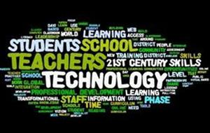 TechCoachWordle